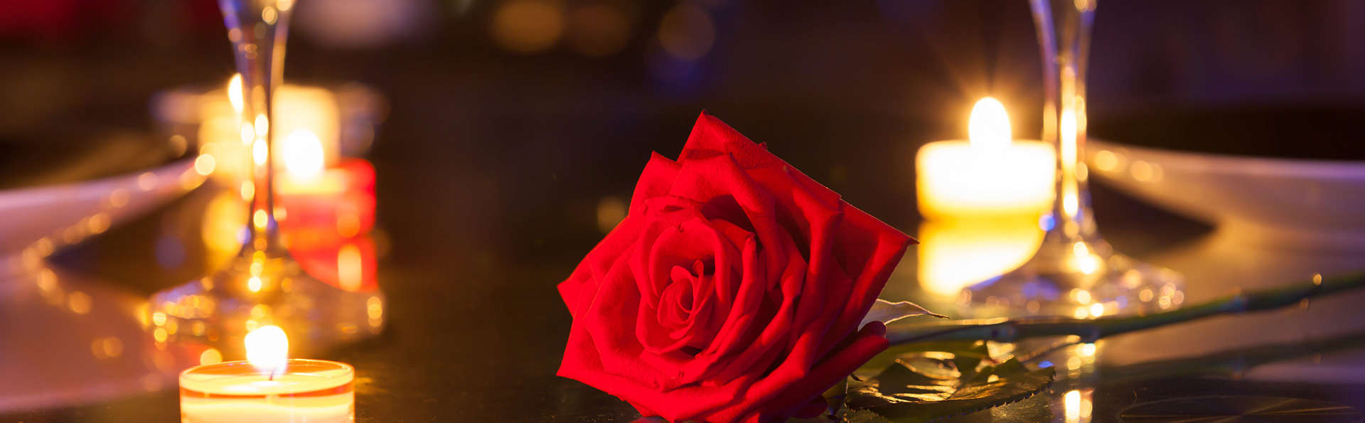 Ambiance romantique et départ tardif pour votre séjour à Beaugency