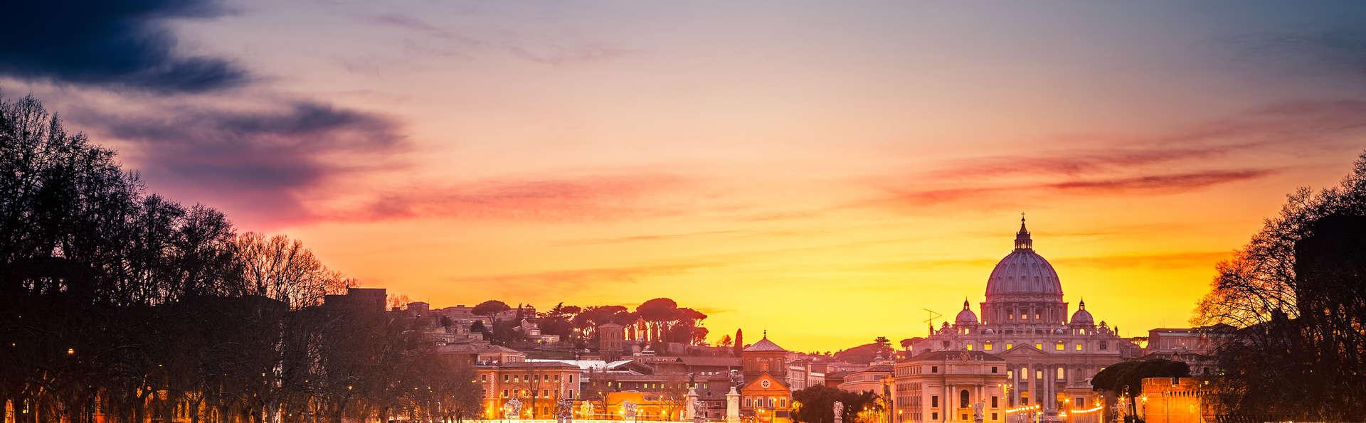 Luxe parisien avec champagne et chocolats au cœur de la ville lumière