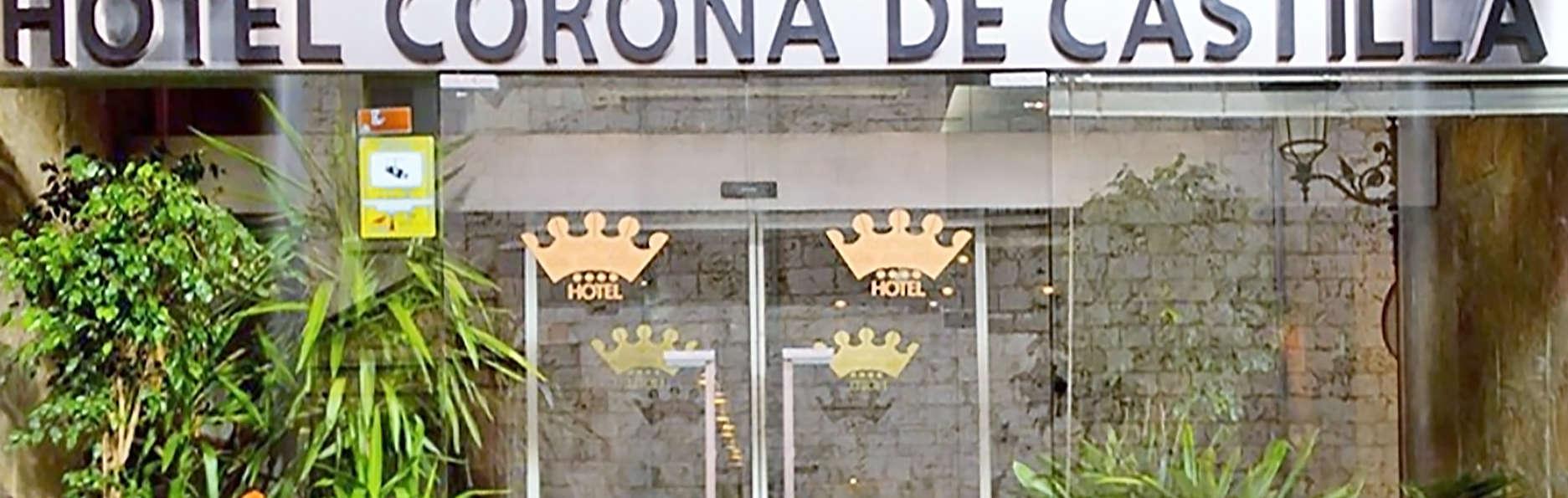 Hotel Corona de Castilla - EDIT_entrance.jpg