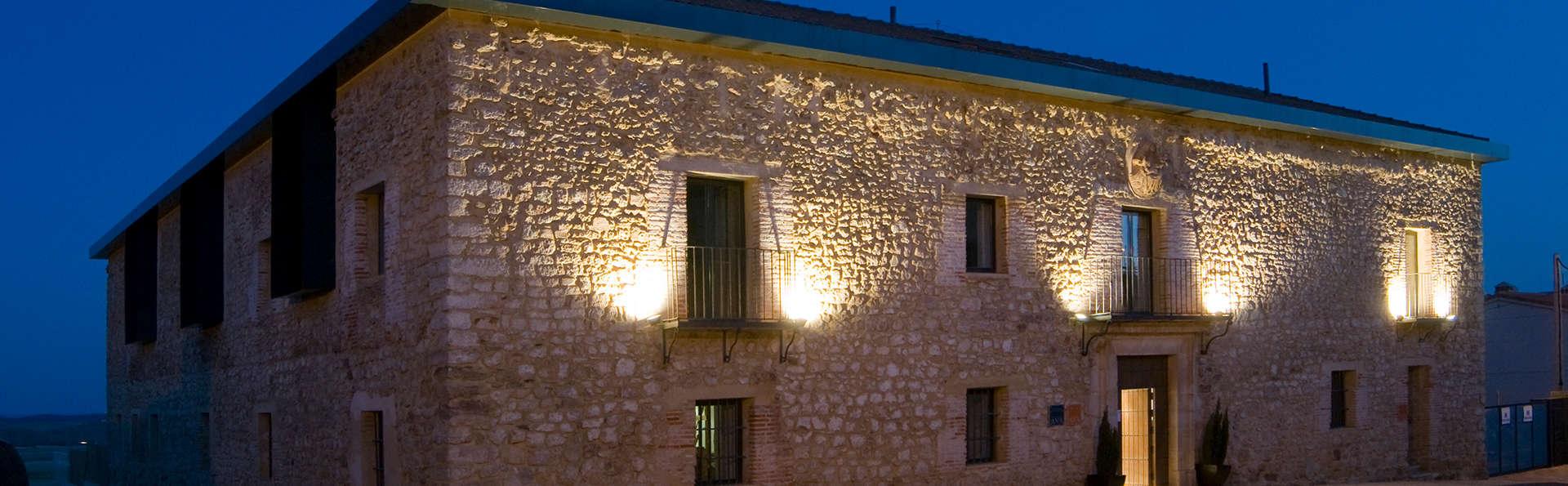 Hotel Convento Santa Ana - edit_front1.jpg