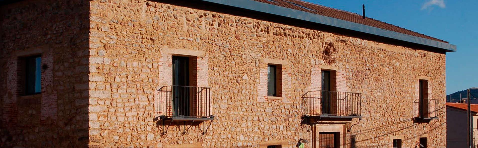 Hotel Convento Santa Ana - edit_front2.jpg