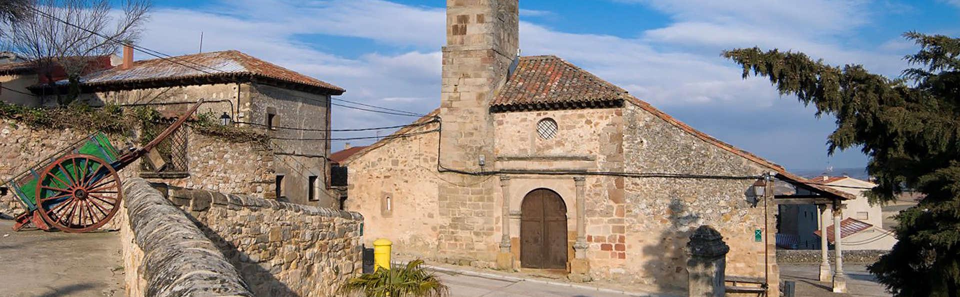 Hotel Convento Santa Ana - edit_Iglesia-Museo-de-San-Gil.-Iglesia-Romanica.jpg