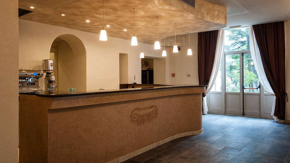 Grand Hotel Impero Spa & Resort - EDIT_NEW_bar.jpg