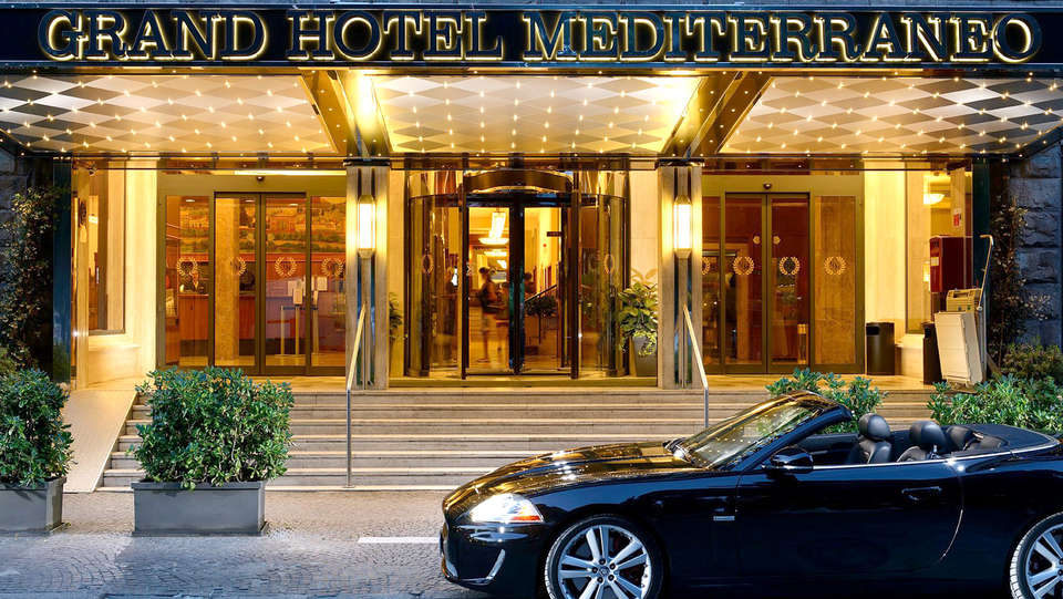 Grand Hotel Mediterraneo - Edit_Front.jpg