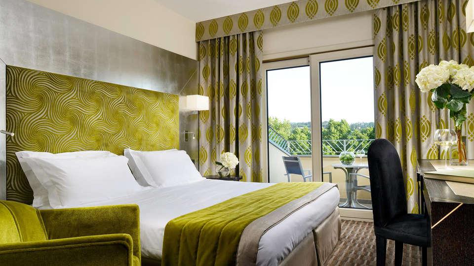 Grand Hotel Mediterraneo - Edit_room8.jpg