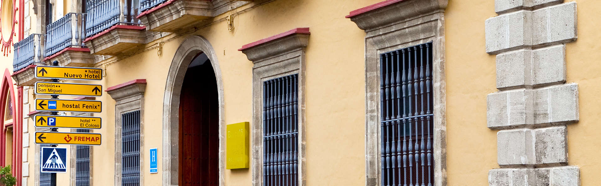 Itaca Hotel Jerez - EDIT_front1.jpg