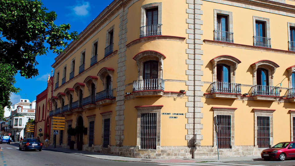 Itaca Hotel Jerez - EDIT_front.jpg