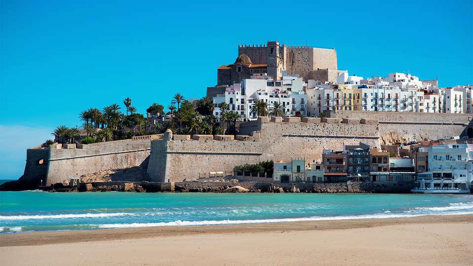 Hotel del Golf Playa - EDIT_destination2.jpg