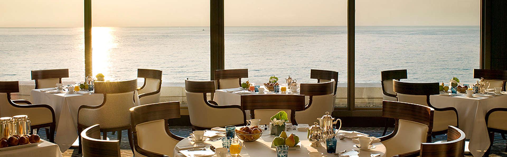 Fairmont Monte Carlo - EDIT_breakfast.jpg