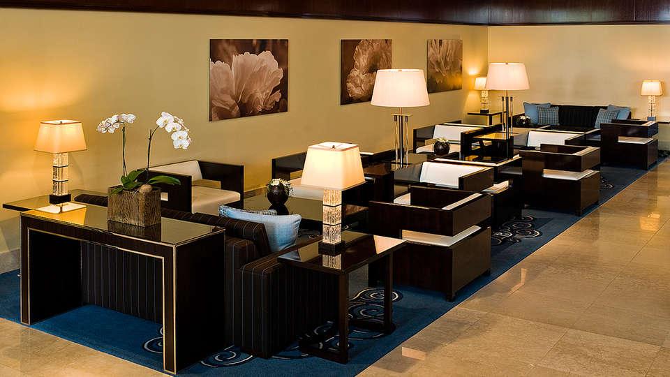 Fairmont Monte Carlo - EDIT_lobby.jpg