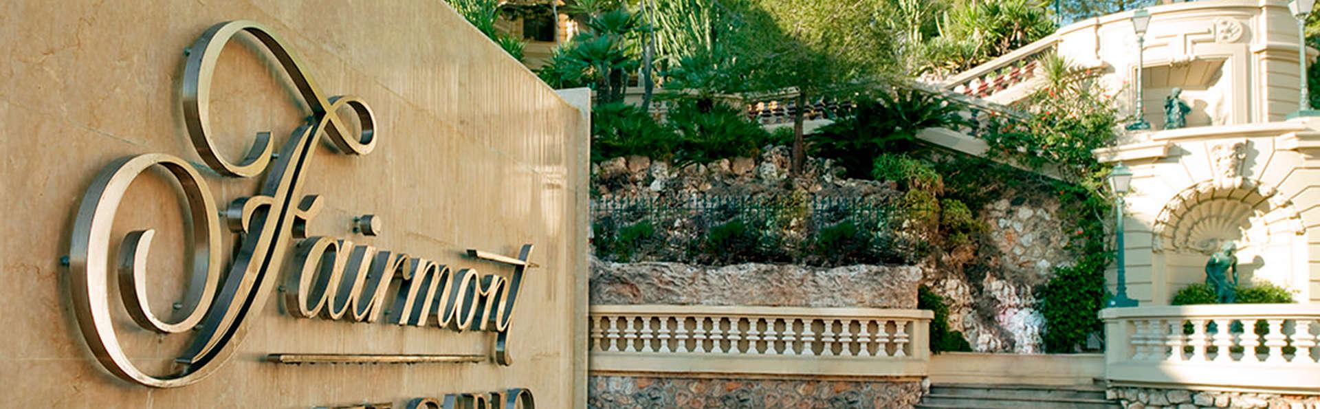 Fairmont Monte Carlo - EDIT_entry.jpg