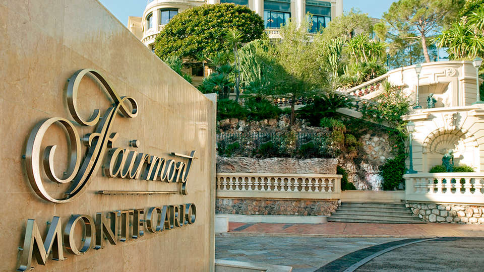 Fairmont Monte Carlo - EDIT_entry.jpg