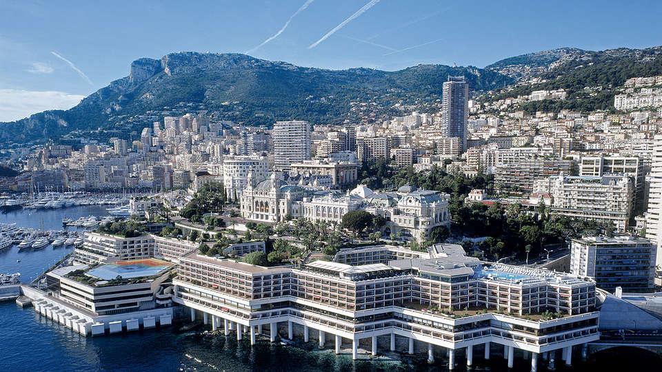 Fairmont Monte Carlo - EDIT_destination1.jpg