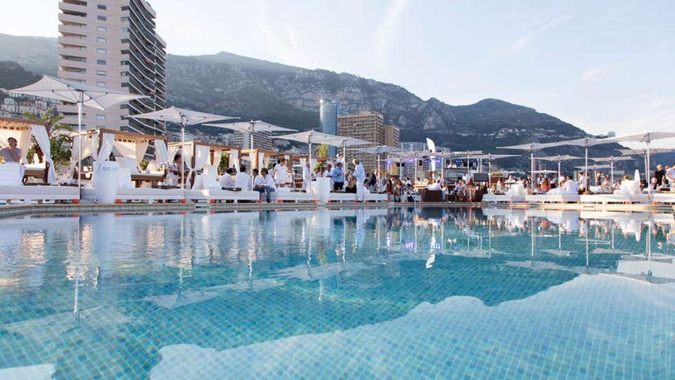 Fairmont Monte Carlo - EDIT_pool1.jpg