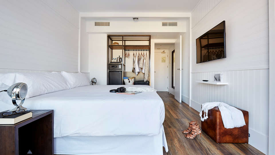 Hotel Delamar (Adults only) - EDIT_room3.jpg