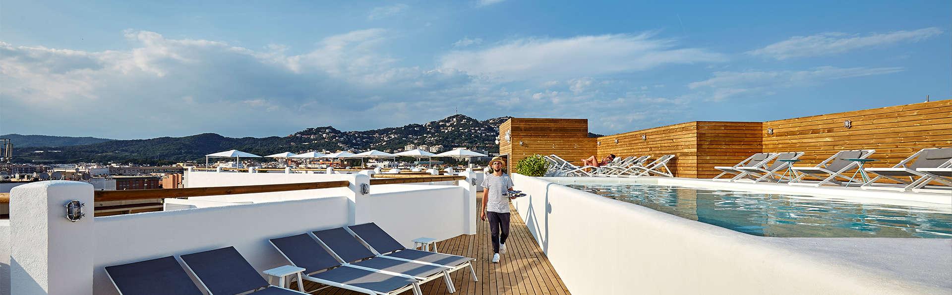 Hotel Delamar (Adults only) - EDIT_terrace.jpg