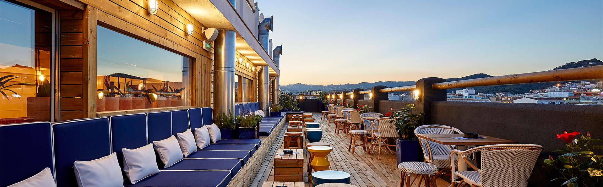 Hotel Delamar (Adults only) - EDIT_terrace5.jpg