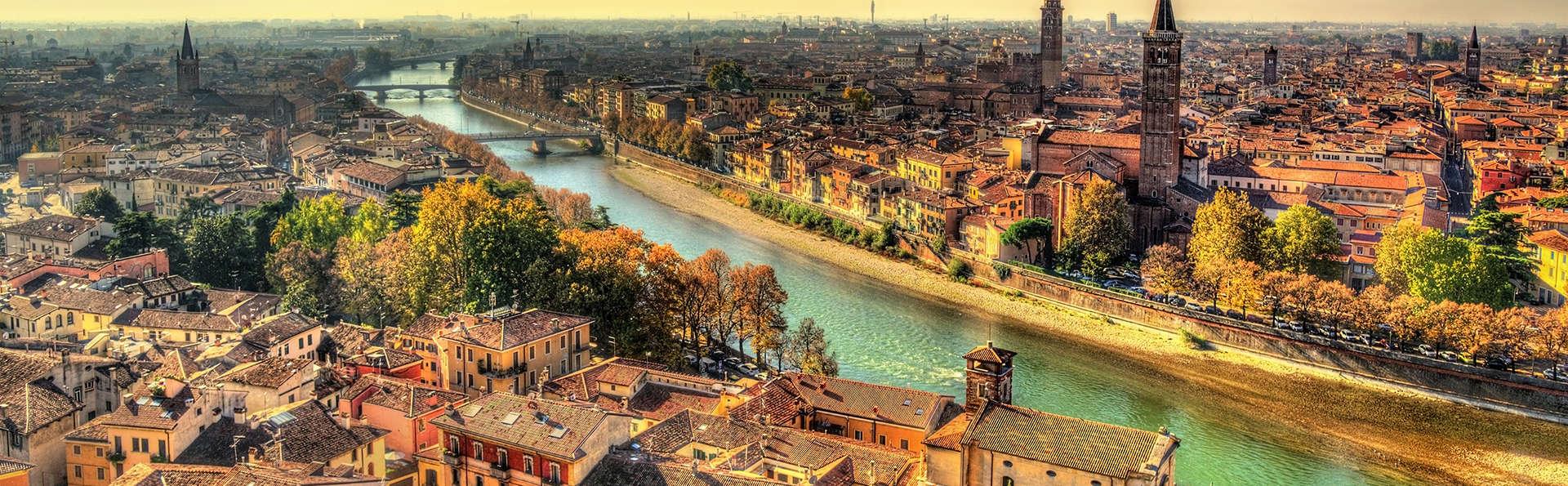 Best Western CTC Hotel Verona - Edit_Verona2.jpg