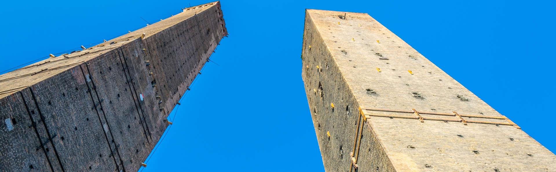Best Western Plus Tower Hotel Bologna - Edit_Bologna3.jpg