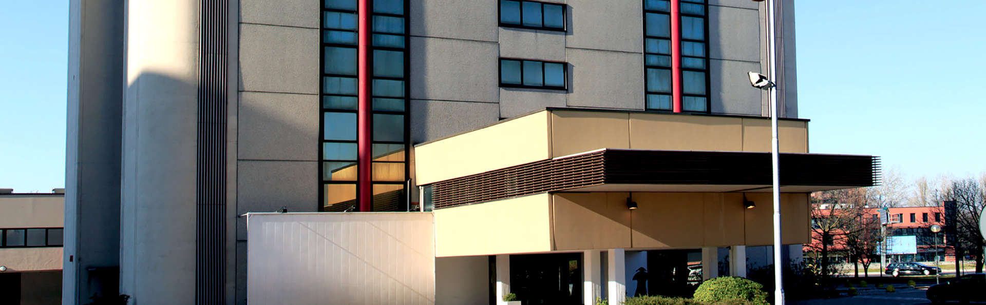 Best Western Plus Tower Hotel Bologna - Edit_Front.jpg