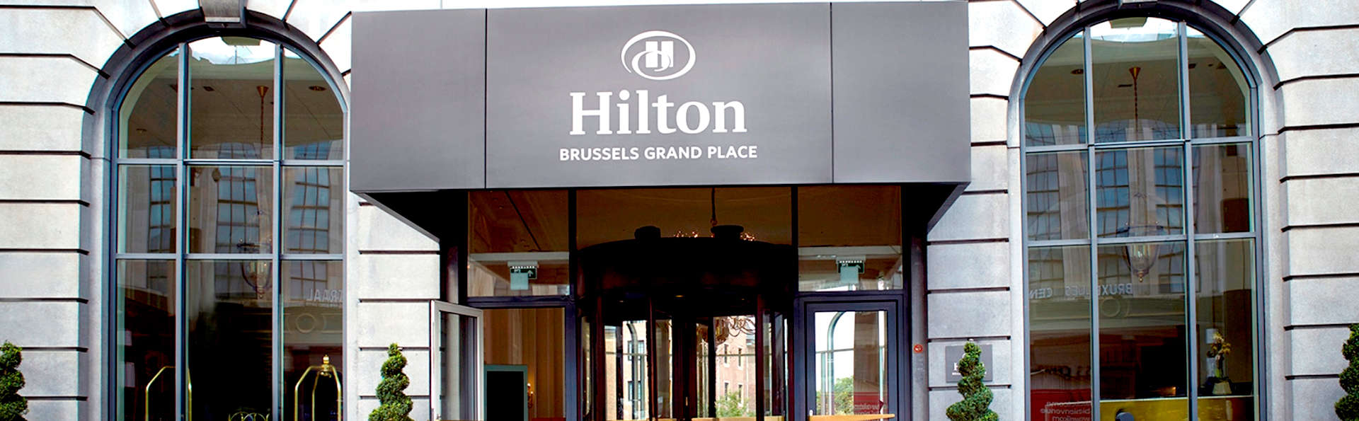 Hilton Brussels Grand Place - Edit_Front.jpg