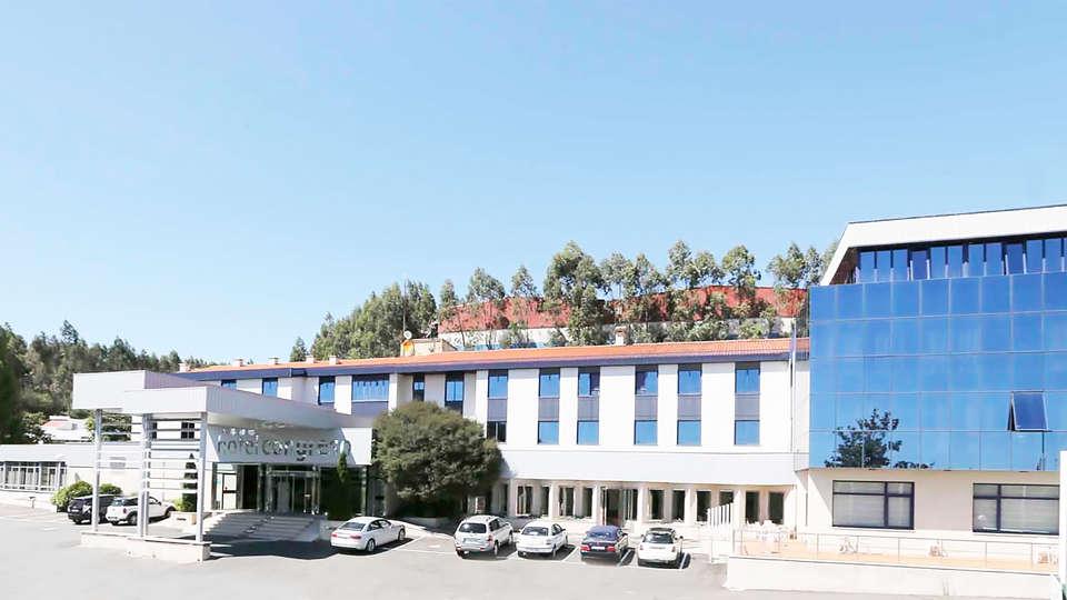 Hotel Spa Congreso - EDIT_facade2.jpg