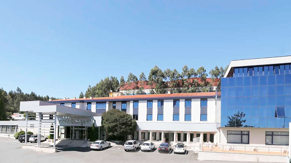 Hotel Spa Congreso - EDIT_facade3.jpg