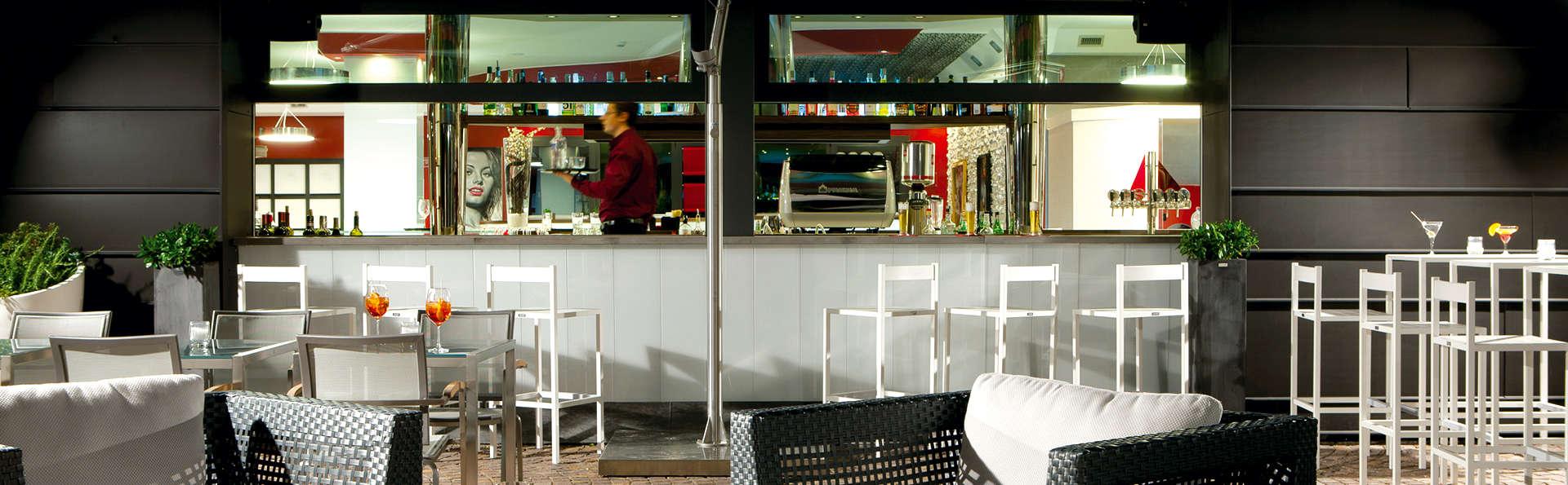 Best Western Plus Quid Hotel Venice Mestre - Edit_Terrace2.jpg