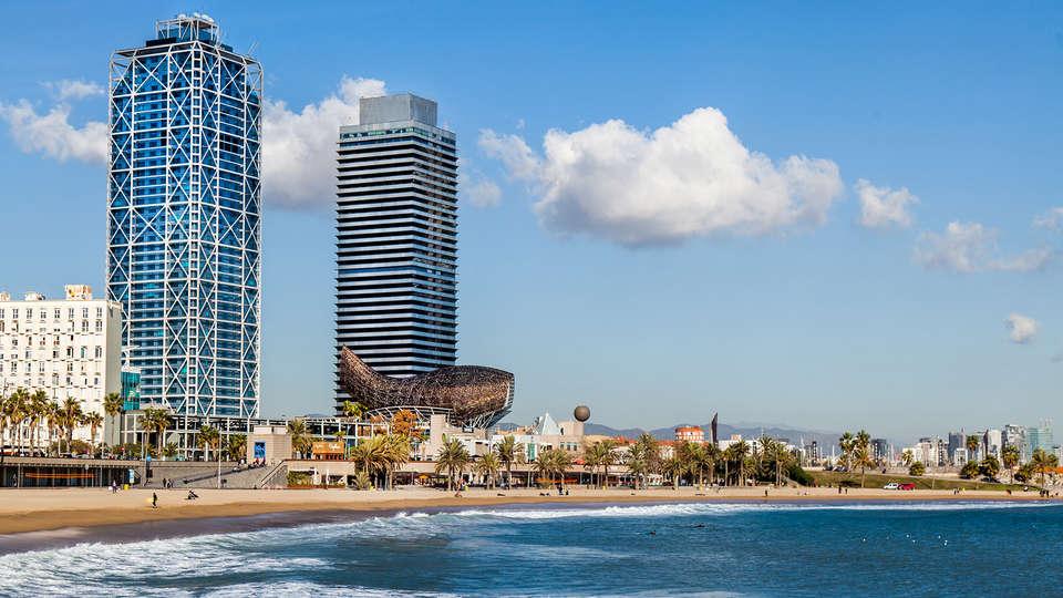 Hotel Santos Porta Fira - EDIT_destination.jpg