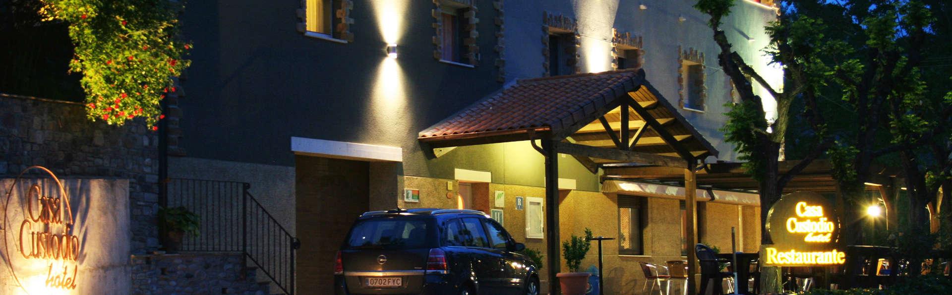 Hotel Casa Custodio - EDIT_front1.jpg