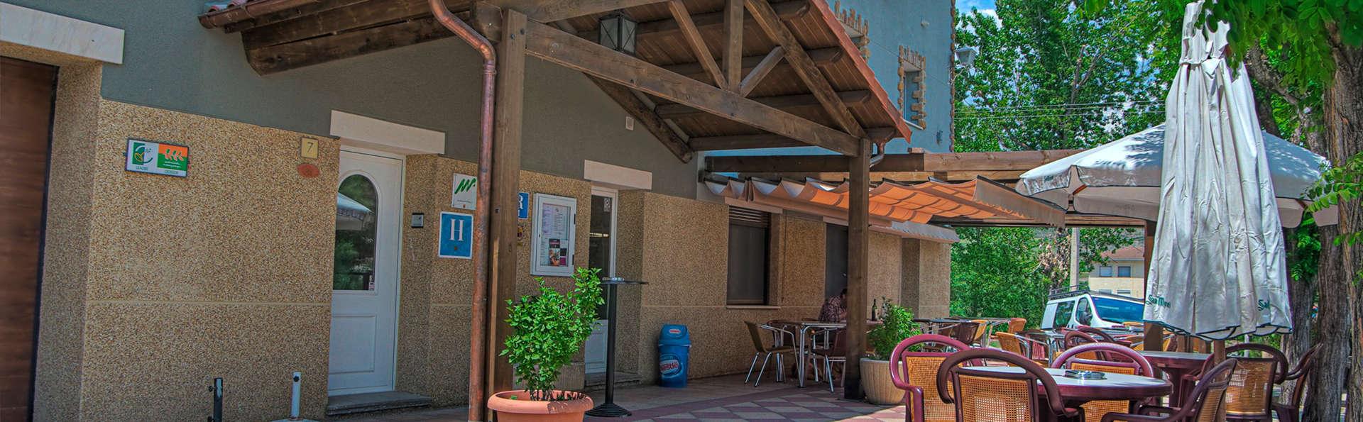 Hotel Casa Custodio - EDIT_front.jpg