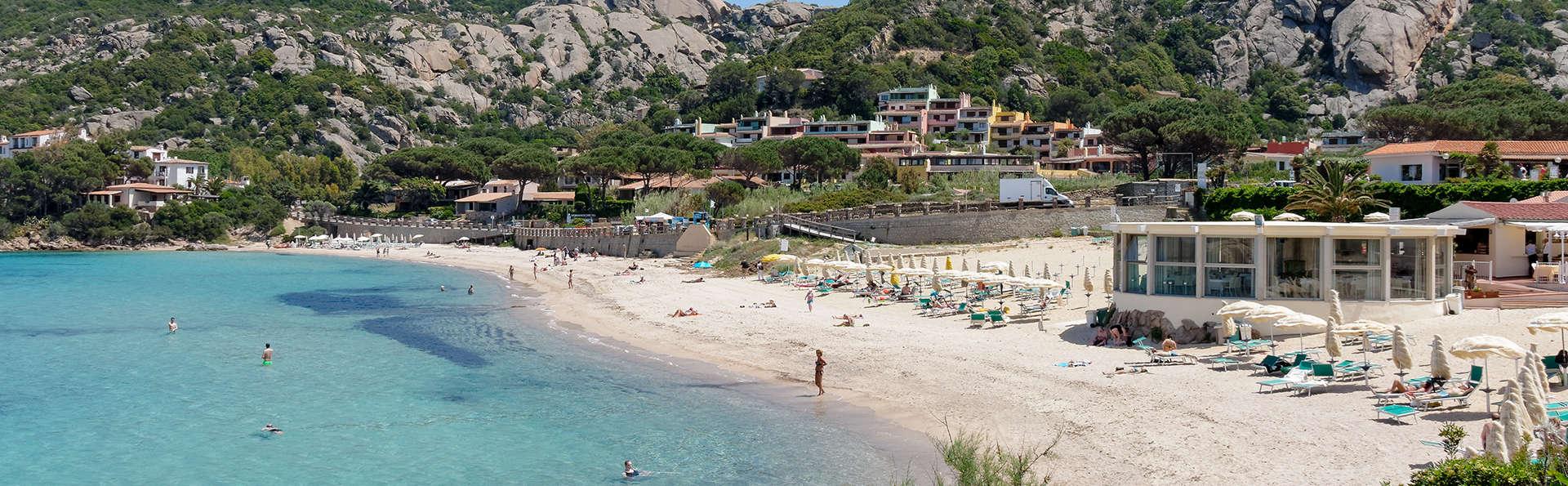 Residence Ea Bianca - Edit_BajaSardinia.jpg
