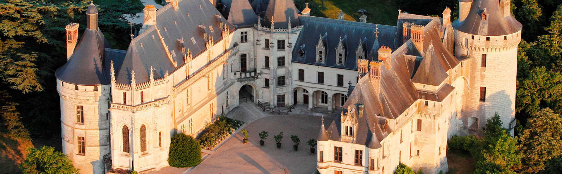 Novotel Blois Centre Val de Loire - EDIT_chaumont.jpg