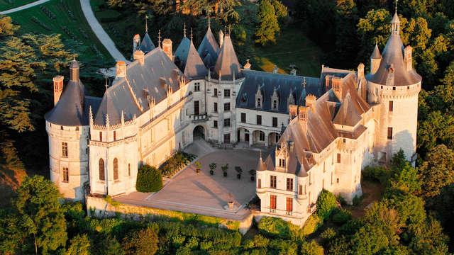 Novotel Blois Centre Val de Loire