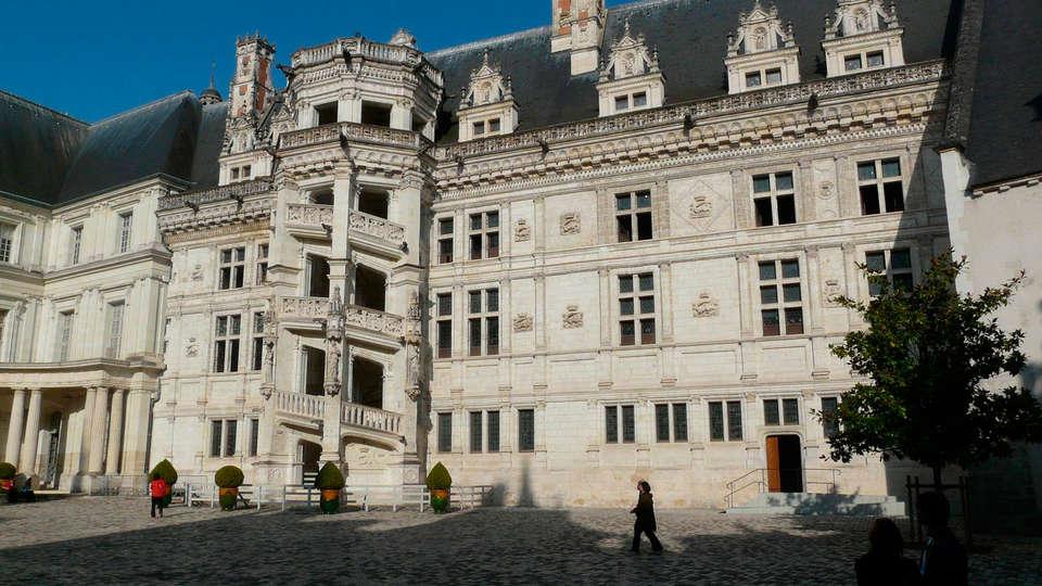 Novotel Blois Centre Val de Loire - EDIT_chaumont2.jpg