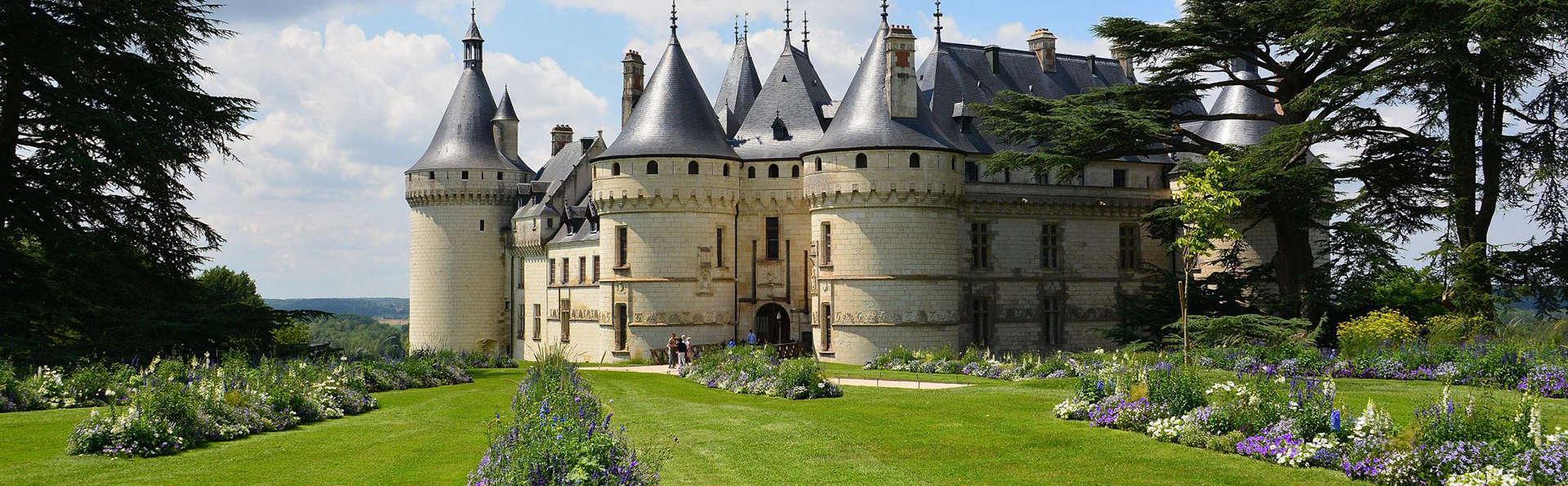 Novotel Blois Centre Val de Loire - EDIT_chaumont1.jpg