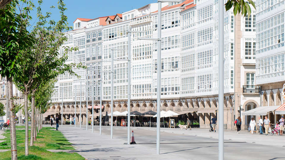 Hotel Cityhouse Rías Altas - EDIT_destination3.jpg
