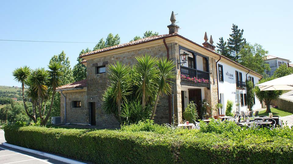 Hotel Colonial de Santillana - edit_front1.jpg