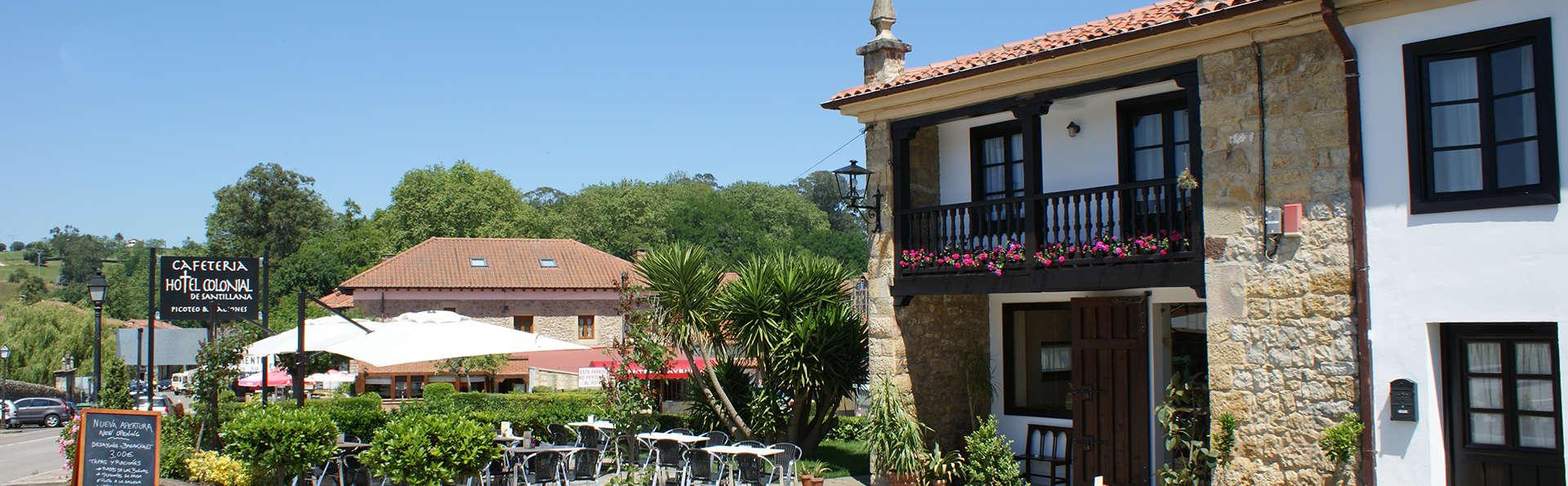 Hotel Colonial de Santillana - edit_front3.jpg