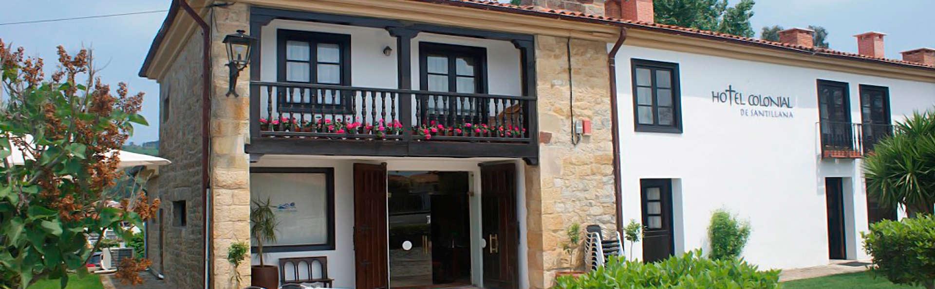 Hotel Colonial de Santillana - edit_front2.jpg