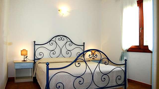Residence Badus