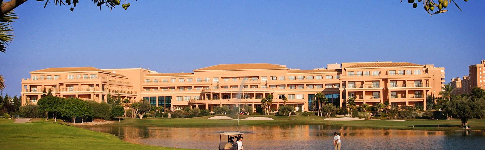 Hotel Alicante Golf - Fachada_Hotel_desde_el_Campo_de_golf__2_.JPG