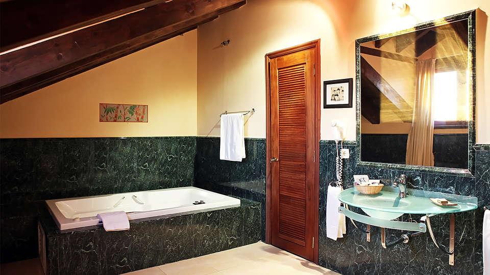 Hotel El Rancho de la Aldegüela - EDIT_bath.jpg