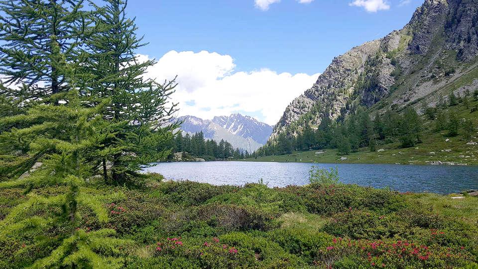 Montana Lodge & Spa - Edit_Destination2.jpg