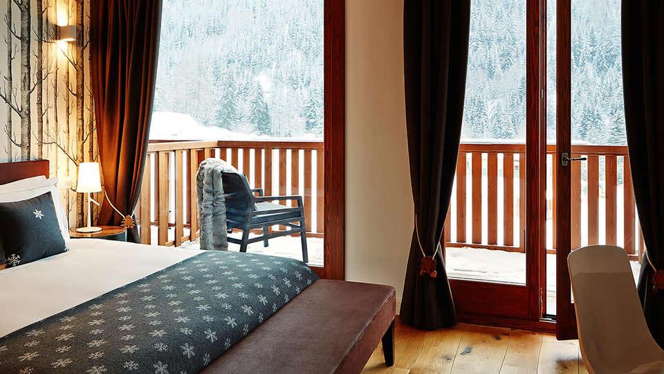 Montana Lodge & Spa - Edit_Room6.jpg