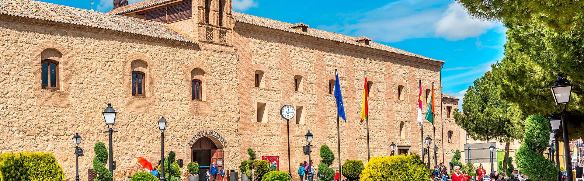 Hotel El Mesón - edit_torrijos.jpg