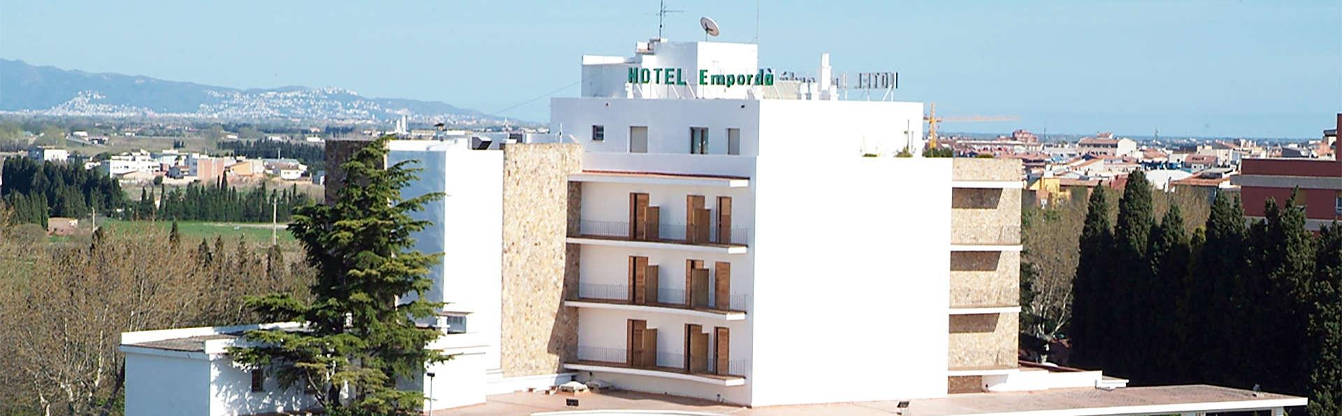 Hotel Gourmet Empordá - EDIT_facade.jpg