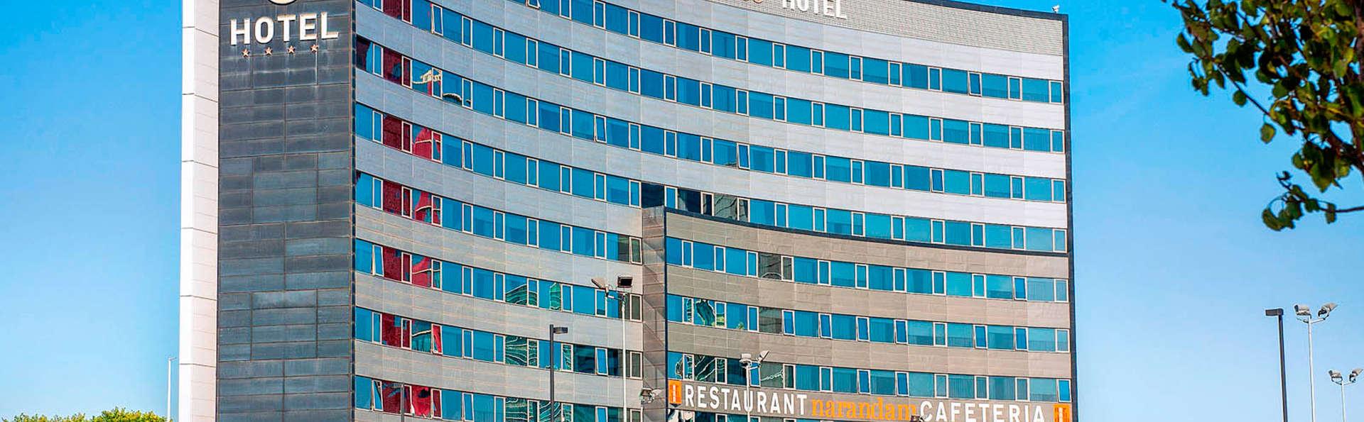 Hotel Fira Congress - EDIT_front.jpg