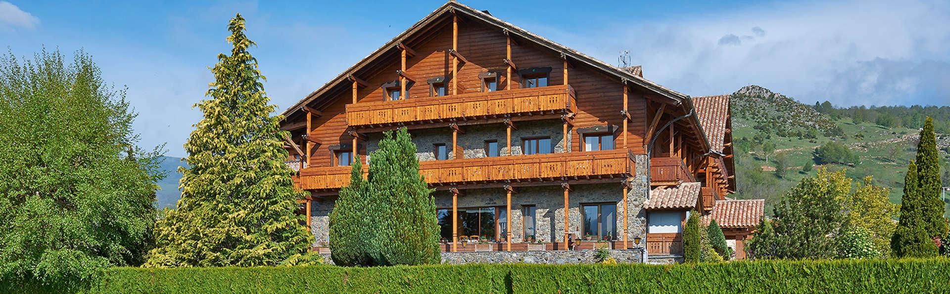 Hotel Grèvol Spa & Wellness - EDIT_front.jpg