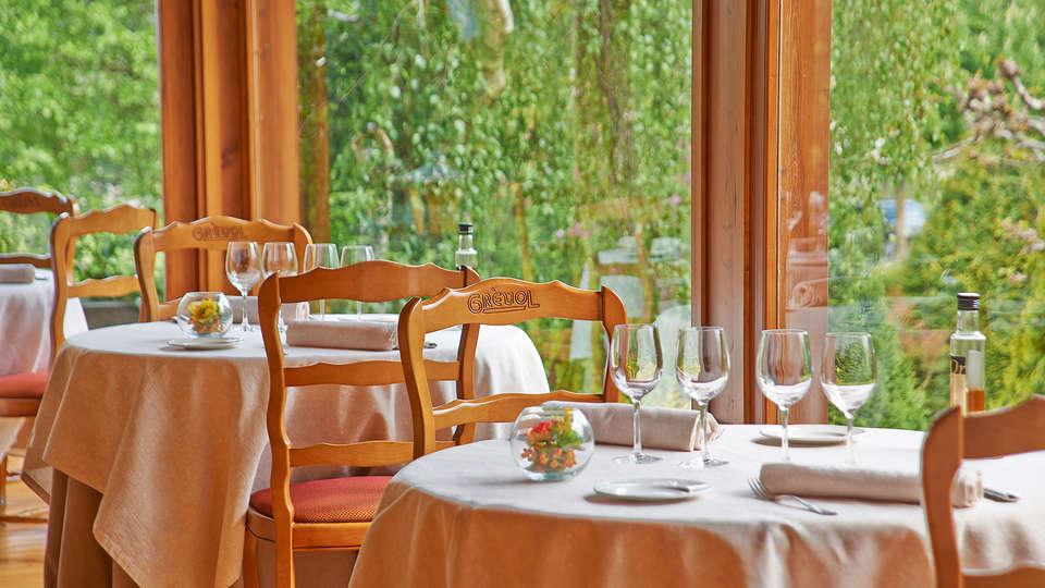 Hotel Grèvol Spa & Wellness - EDIT_restaurant.jpg